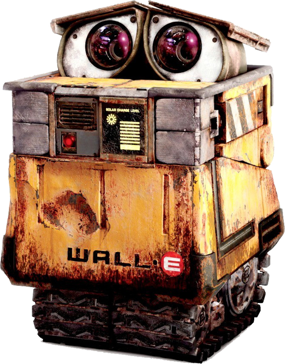 Wall-e movie free download 480p dual audio 600mb | ars films.