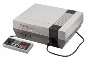 This image has an empty alt attribute; its file name is nes.jpg