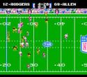 Tecmo Super Bowl